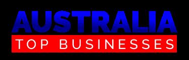 Australia Top Businesses