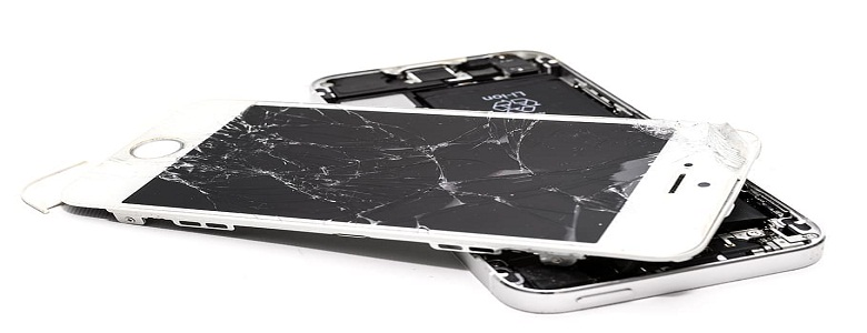 Best accessories to prevent phone screen cracking