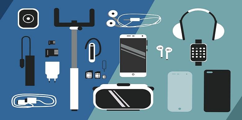 15 Best Smartphone Accessories