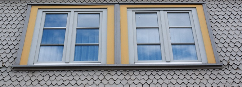 External wall cladding: More than just kerb appeal