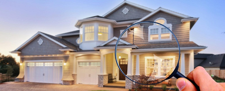 What are pre-sale and pre-purchase property inspections?
