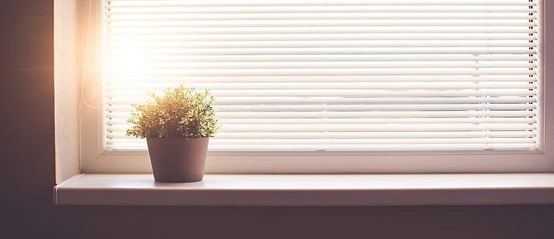 4 Ways to Prevent Heat Gain Through Windows