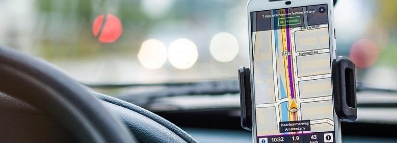 Car Gadgets for women
