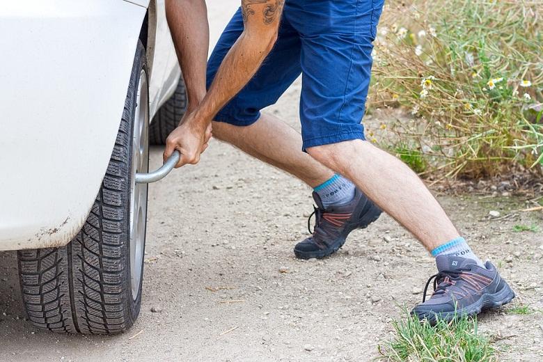 Car Repairs South Geelong