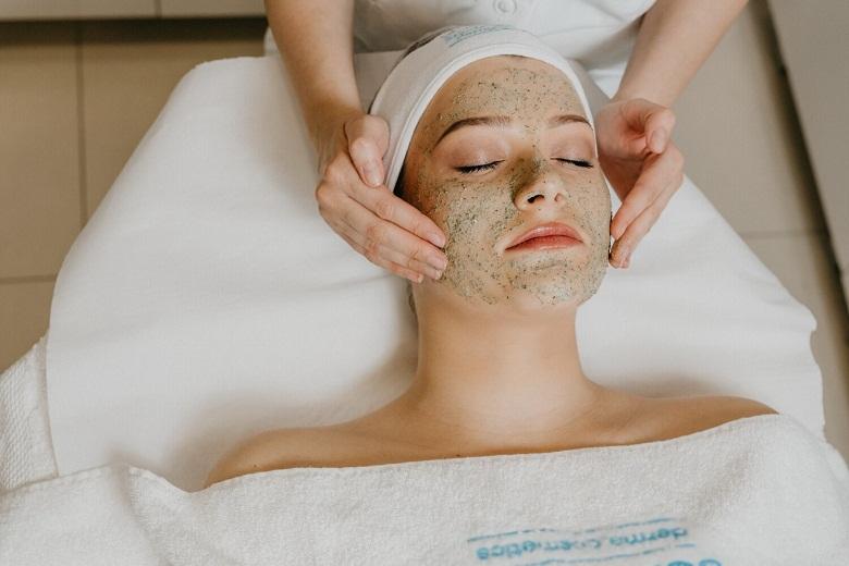 natural skin care Australia
