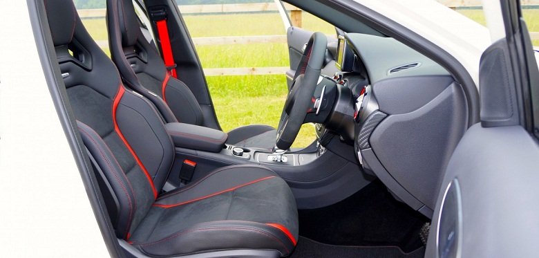 How to Prevent Damage to Leather Car Seats?