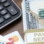 Payroll Management Services Sydney
