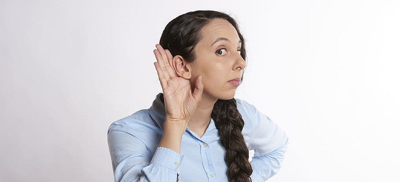 What Are The Side Effects Of Hearing Loss?