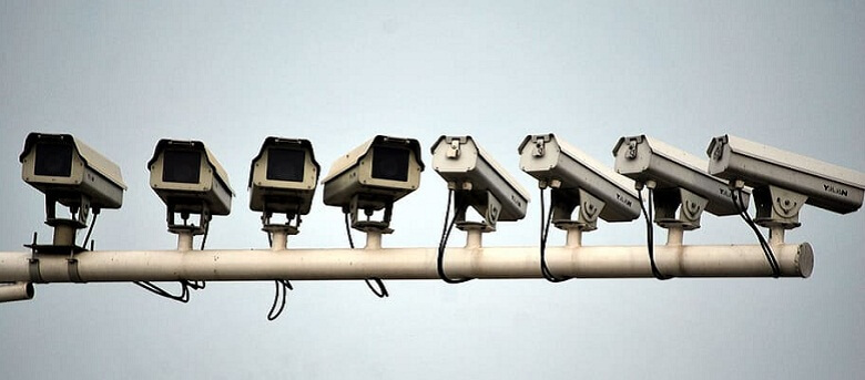 How to Choose the Right Security Camera