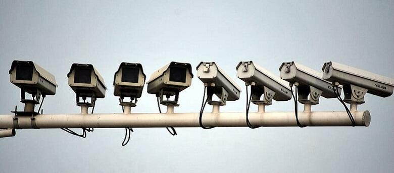 Surveillance Cameras Berwick