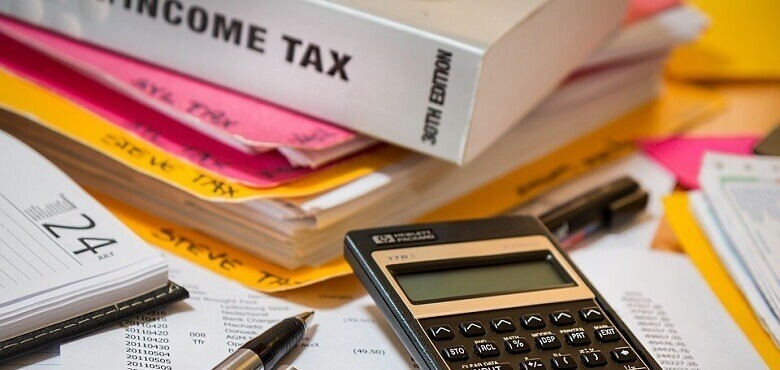 How to Hire An Accountant for Your Business?