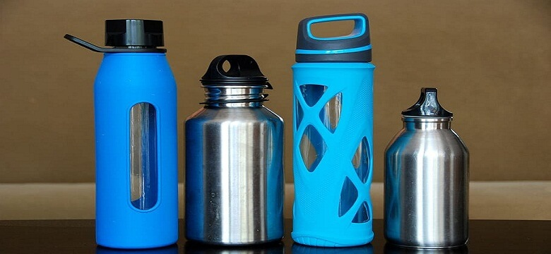Plastic vs. Aluminium Bottles: Which Should You Pick For Your Business?